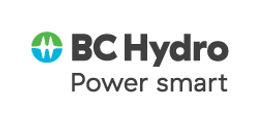 bch-logo-colour-rgb.jpg