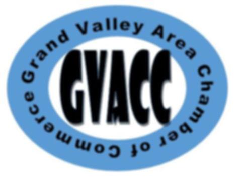 gvacc logo color.JPG