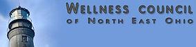 Wellness-Council.jpg