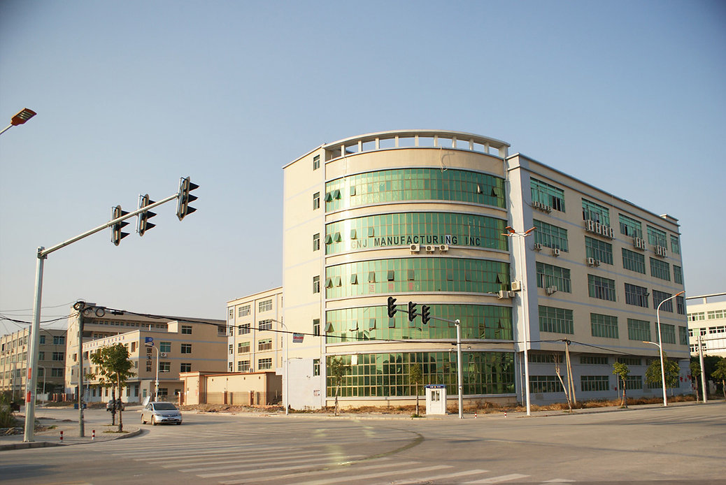Factory building .jpg