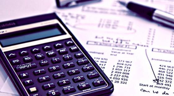 Novas Alíquotas Para Recolhimento Ao INSS