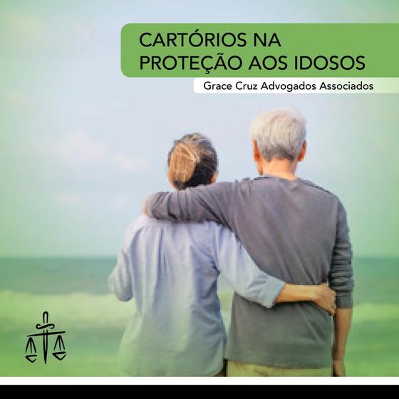 Cartórios podem proteger idoso de violência financeira