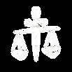 logo-adv.png