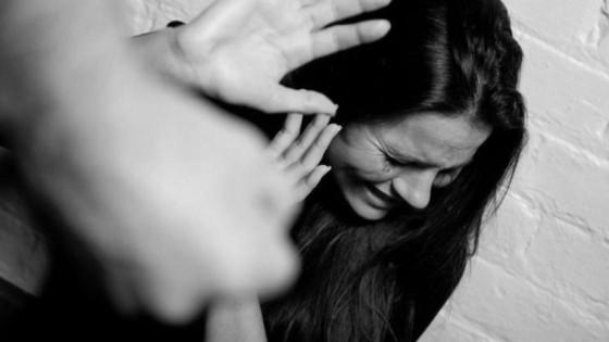 Judiciário e MP criam meio de prevenir violência contra mulher