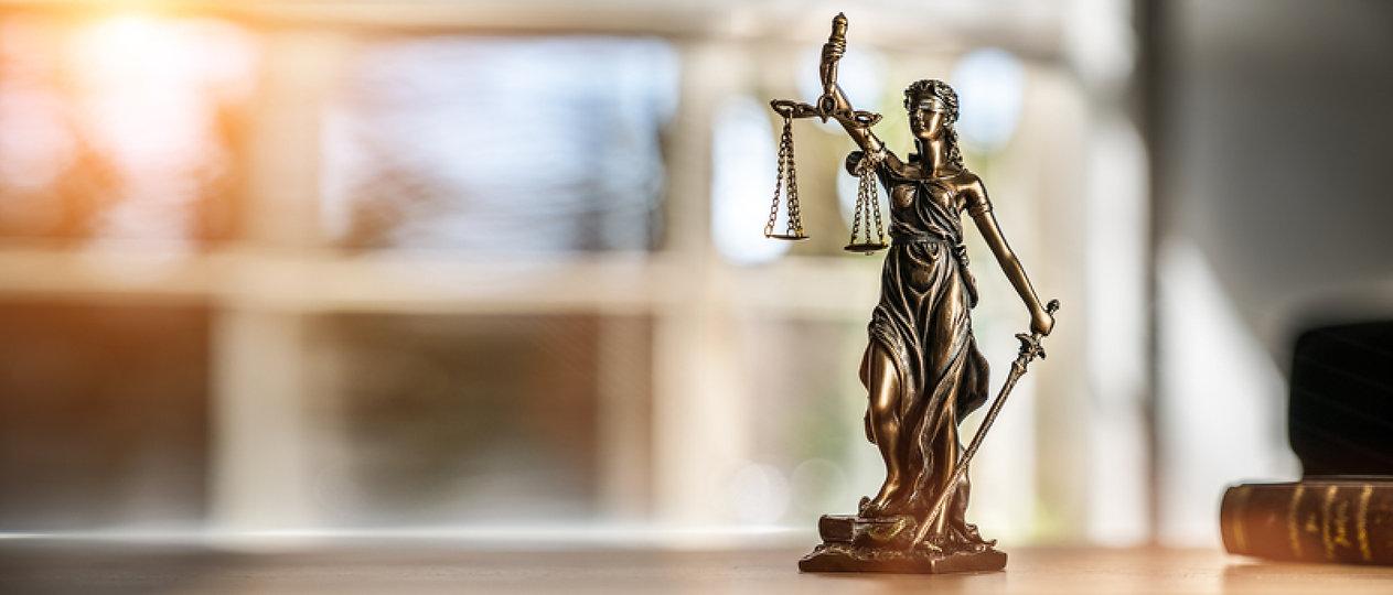 Direito Previdenciario, Trabalhista, de Familia e do Idoso