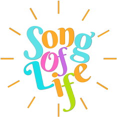 5th  Song Of Life Logo.png