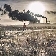 可吸入懸浮粒子PM10