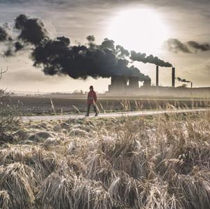 Eureka 43 - Kako smanjiti zagađenje vazduha?