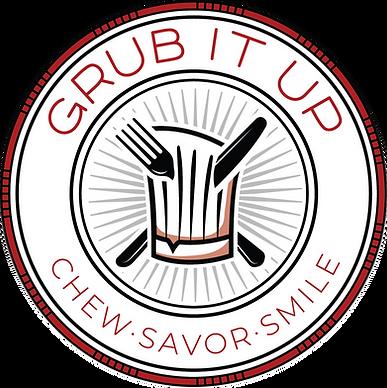 GrubItUp-Chef.png