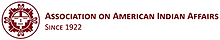 Association of American Indian .png
