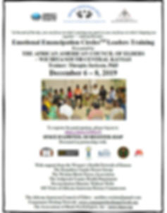 Invitations Flyer jpg.JPG