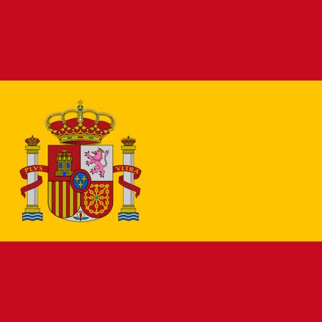 Projet de loi pour imposer l'espagnol