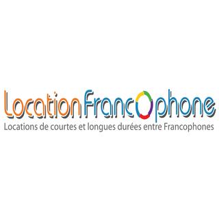 Loueur ou Propriétaire (Location Francophone)