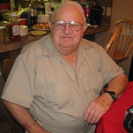 Les Rides à mon grand-père