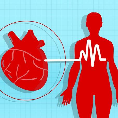 Comment traiter l'hypertension de façon naturelle