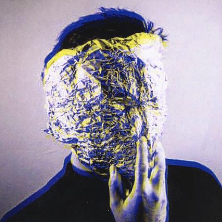 La Guerre des visages et des masques