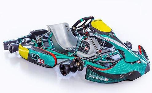 chassis FormulaK.JPG