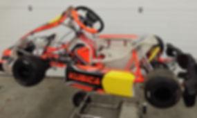 karting occasion 1.JPG