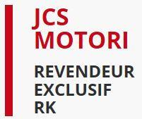 jcs RK.JPG