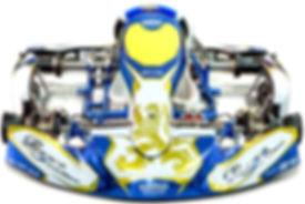 chassis praga.JPG