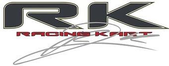RK Kart.JPG