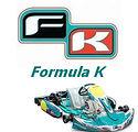 formula-lien.jpg