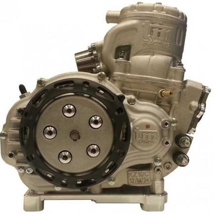 moteur TM KZ