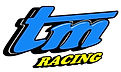 logo TM.JPG