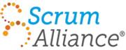 logo - Scrum Alliance.png