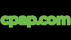 cpap.com_logo_green.png