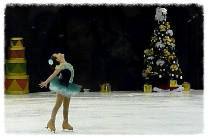Christmas Show 2012