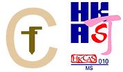 logo1_Combine Certificate Mark_HKCAS (Q0