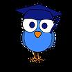 Logo EilaTeach - No Text.png