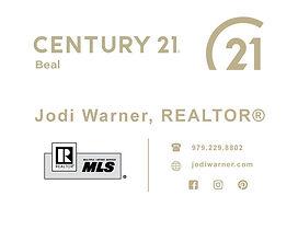 Jodi Warner 2019 Logo 2.jpg