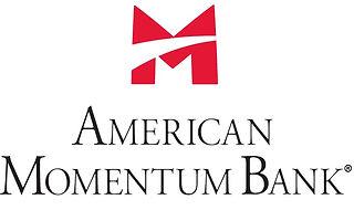 American Momentum Bank.jpg