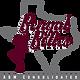 47496 BB Logo.png