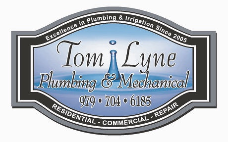 Tom Lyne Plumbing.jpg