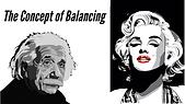 5 Concept of Balancing.png
