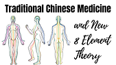 22 Traditional Chinese Medicine Part 1.p