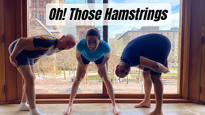 7 Oh! Those Hamstrings.png