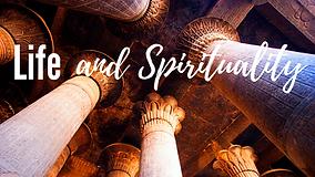 Life and Spirituality.png