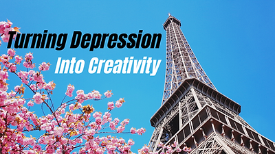 8 Turning Depression.png