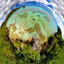 #20 Luengoni II Lifou Nouvelle-Caledonie