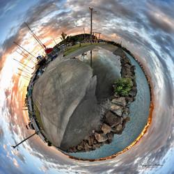 #21 Nouville plaisance Noumea Nouvelle-Caledonie