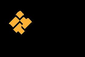 Logo ITT zonder tekst.png