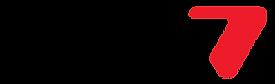 Logo Koni.png