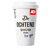 AD_DeOchtendShow.png