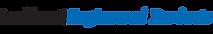 Logo lankhorst.png