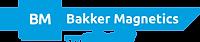 Logo bakker magnetics.png