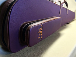 Custom Pouch Personalizing